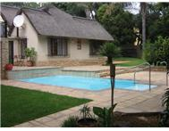 R 2 600 000 | House for sale in Newlands Centurion Gauteng