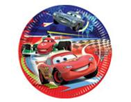 Disney Cars Party Special for 10 kids!!!