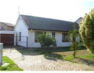 R 850 000 | House for sale in Onverwacht Gordons Bay Western Cape