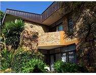 3 Bedroom Townhouse for sale in Menlyn