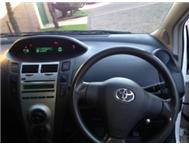 Yaris: 2009 WELL BELOW BOOK SAVE ...