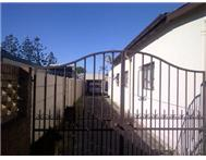 R 1 500 000 | House for sale in Hazendal Cape Town Western Cape