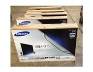 Massive Sales On Brand New Samsung 3D Product !!