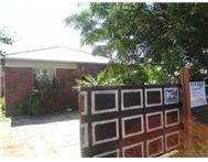 R 430 000 | House for sale in Glenesk Johannesburg Gauteng