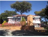 Property to rent in Randpark Ridge