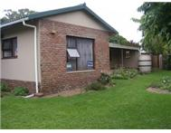 Full Title 3 Bedroom House in House For Sale Eastern Cape Alexandria - South Africa