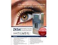 Intellitime & Access Electronic Security in Safety & Security KwaZulu-Natal Bluff Durban - South Africa
