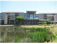 Commercial property to rent in Woodmead