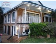 Property for sale in Umhlanga Rocks
