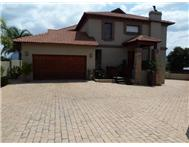 R 4 000 000 | House for sale in Ifafi Brits North West