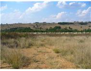1.277ha Land for Sale in Mooikloof Glen