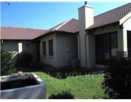 R 1 400 000 | House for sale in Melodie Hartbeesfontein North West