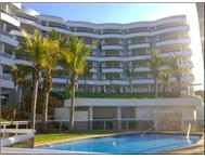 This beautiful modern unit has it all that you want.. Ballito Ballito R 6700000.00