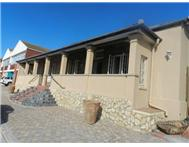 R 1 600 000 | House for sale in Mossel Bay Mossel Bay Western Cape
