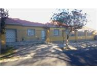 house for sale in smuts street