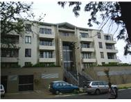 Property for sale in Stellenbosch