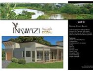 R 2 420 000 | House for sale in Simbithi Eco Estate Ballito Kwazulu Natal
