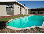 R 950 000 | House for sale in Windsor Park Kraaifontein Western Cape