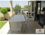 Apartment to rent monthly in MORNINGSIDE SANDTON