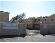 2 Bedroom House for sale in Vredekloof