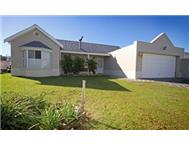Full Title 3 Bedroom House in House For Sale Western Cape Wellington - South Africa