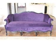 Reupholstery sofa couch in Cape Town Claremont