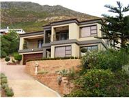 7 Bedroom House for sale in Admirals Kloof