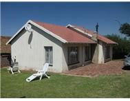 P24-100812747. 3 bedroom Sale for sale in Diepkloof Soweto