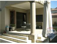 Townhouse to rent monthly in BRYANSTON SANDTON
