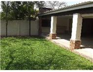 R 1 310 000 | House for sale in West Acres & Ext Nelspruit Mpumalanga