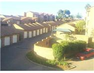 R 559 000 | Flat/Apartment for sale in Die Hoewes Centurion Gauteng