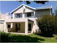 Sandown Strathavon: Unfurnished To... Sandton