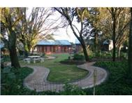 Property for sale in Lyttelton