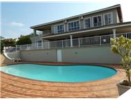 R 9 500 000 | House for sale in Durban North Durban North Kwazulu Natal
