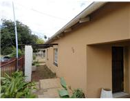 R 400 000 | House for sale in Brandfort Brandfort Free State