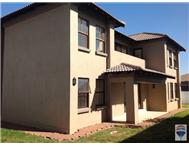 House to rent monthly in KYALAMI GARDENS MIDRAND