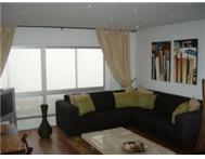 2 Bedroom Apartment on Blouberg Beachfront