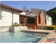 R 1 890 000 | House for sale in Nelspruit Ext 10 Nelspruit Mpumalanga
