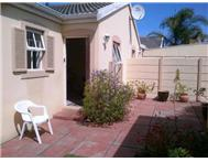 R 675 000 | House for sale in Parklands Blaauwberg Western Cape
