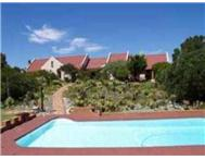Farm for sale in Gansbaai