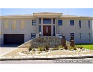 Gegund Self Catering Apartment/ Flat in Holiday Accommodation Western Cape Yzerfontein - South Africa