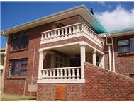 4 Bedroom House to rent in Hartenbos Heuwels