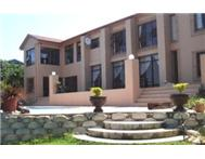 Full Title 5 Bedroom House in House For Sale KwaZulu-Natal Munster - South Africa