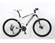 Amazing Schwinn mountain bike! Price neg