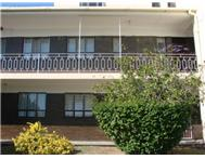 2 Bedroom Apartment / flat to rent in Scottburgh Central