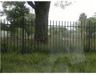 R 15 197 000 | Vacant Land for sale in Chantelle Pretoria Northern Suburbs Gauteng