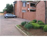 R 515 000 | Flat/Apartment for sale in Mooikloof Ridge Pretoria East Gauteng