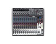 Behringer Mixer XENYX X2222USB New in Musical Instruments Gauteng Bedfordview - South Africa