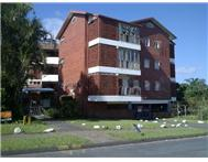 2 Bedroom Apartment / flat to rent in Pinetown