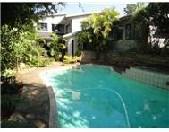3 Bedroom house in Umhlanga Rocks